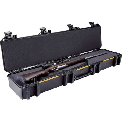 Pelican Vault V770 Single Rifle Case