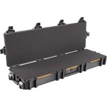 Pelican Vault V800 Double Rifle Case