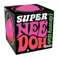 Super Nee -Doh