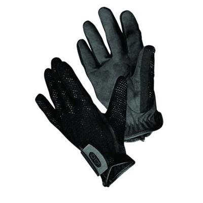 Bob Allen Shotgunner's Glove