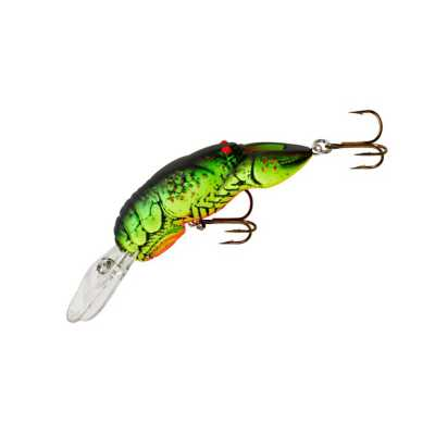 Chartreuse/Green Back