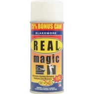 Blakemore Real Magic 5-Oz Can