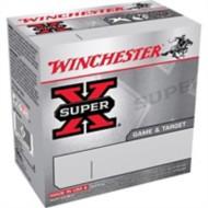 Winchester Xpert HV Steel 20ga 3/4 oz. #6 25/bx