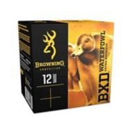 """Browning 12ga 3-1/2"""" 1-1/2oz BB 25/Box"""