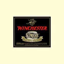 Winchester Ammo 300 WSM 180gr BST Ball.SlvrTip' data-lgimg='{