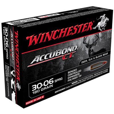 Winchester AccuBond CT 30-06 180gr 20/bx' data-lgimg='{