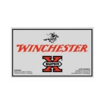 Winchester Ammo 300 Mag. 150gr Super X Power Max Bonded