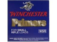 Winchester Small Rifle #6-1/2 Primer Brick