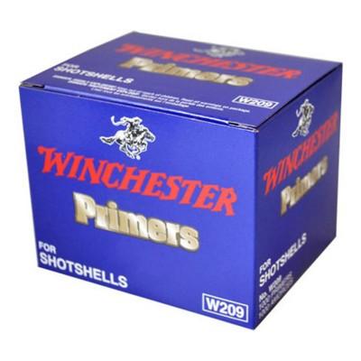 Winchester Shotshell 209 Primer Brick' data-lgimg='{