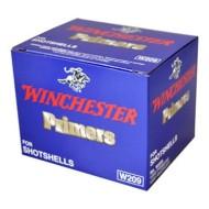Winchester Shotshell 209 Primer Brick