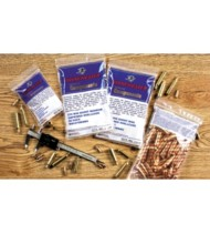 Winchester Unprimed Brass