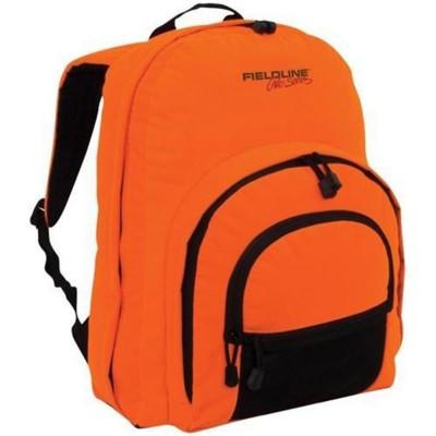 Fieldline Blaze Explorer Backpack