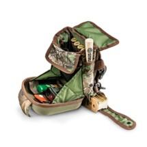 Hunters Specialties Undertaker Chest Pack