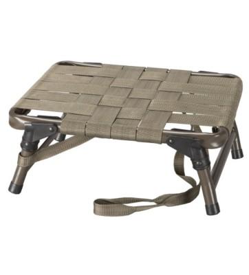 Hunter's Specialties Deluxe Two-Way Strut Seat' data-lgimg='{