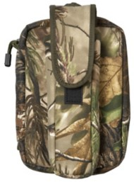 Hunter's Specialties Strut Accessory Pouch