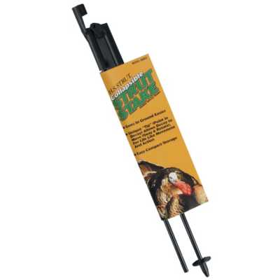 Hunters Specialties Dual Position Strut Stakes