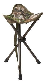 Hunter's Specialties Realtree AP X-tra Tripod Stool
