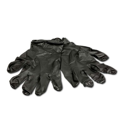Hunters Specialties Nitrile Field Dressing Gloves 10-Pack' data-lgimg='{