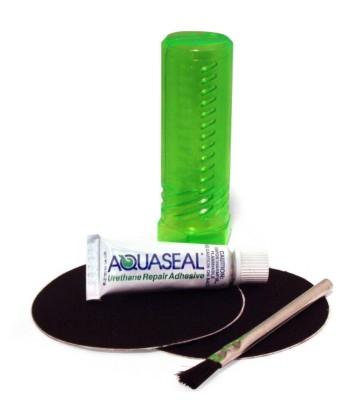 Mcnett Aquaseal Kit w/ Patch' data-lgimg='{
