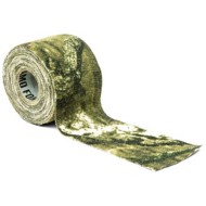 McNett Tactical Camo Form Heavy-Duty Fabric Wrap