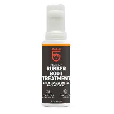 McNett Rubber Boot Saver