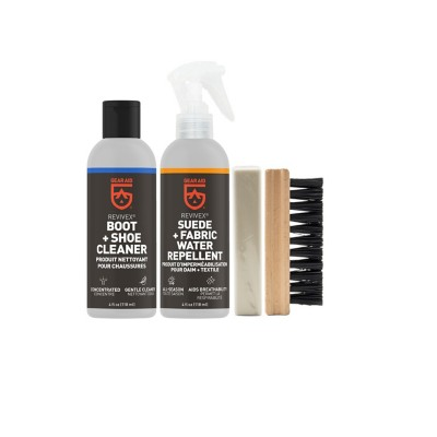 ReviveX Nubuck, Suede and Fabric Boot Care Kit' data-lgimg='{