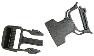 Gear Aid Snap Bar Buckle
