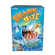 Pressman Shark Bite Game