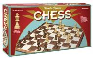 Pressman Classic Chess Board Game