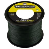SpiderWire Ultracast Ultimate Braid