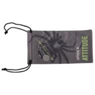 SpiderWire® Soft Sunglasses Case