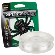 SpiderWire Ultracast Ultimate Mono