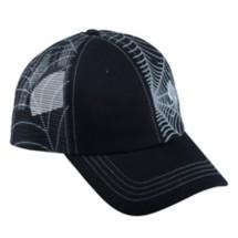 SpiderWire® Trucker Hats