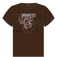 SpiderWire® Logo/Design Tee Shirt