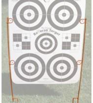 ReVersa Target Stand
