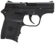 Smith & Wesson M&P Bodyguard 380 Auto Handgun