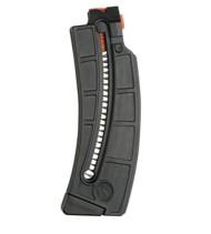 Smith & Wesson M&P15-.22 25 Rd Magazine