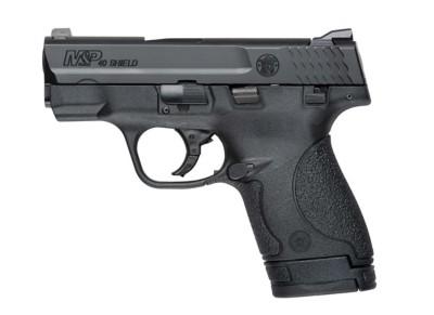 Smith & Wesson M&P SHIELD 40 S&W Handgun