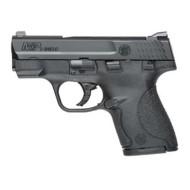 Smith & Wesson M&P 9mm Shield Handgun