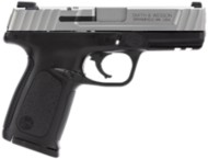 Smith & Wesson SD40 VE Standard Capacity 40 S&W Handgun