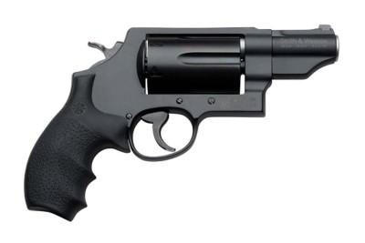 Smith & Wesson Model Governor 410, 45 ACP, 45 Colt Handgun