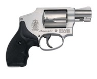 Smith & Wesson Model 642 38 Special +P Handgun