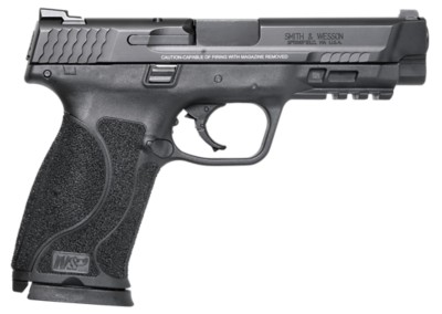 Smith & Wesson M&P M2.0 45 Auto Handgun' data-lgimg='{