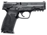 Smith & Wesson M&P M2.0 9mm Handgun