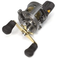 Shimano Tekota Star Drag Conventional Reel