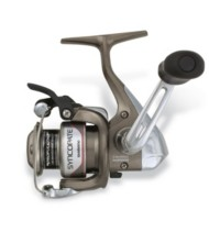 Shimano Syncopate FG Series Spinning Reel