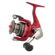 Shimano Catana 1000 Spinning Reel