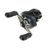 Shimano Curado K Low Profile Reel