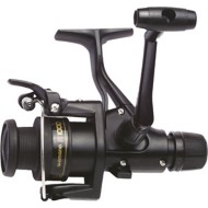 Shimano IX Series Spinning Reel