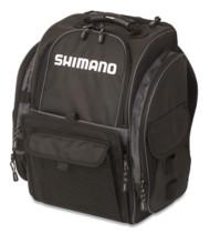 Shimano Blackmoon Medium Fishing Backpack